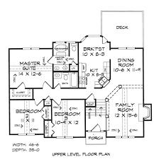 wellsburg house plans floor plans blueprints home building