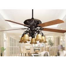 Ceiling Fans And Light Fixtures Retro Ceiling Fan Light Fixtures Home Decorative Rustic Ceiling
