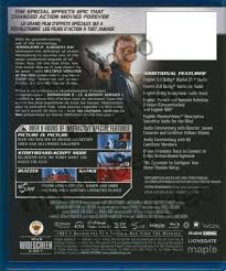 2 1 blu ray home theater system t2 terminator 2 judgment day skynet edition bilingual blu