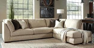 Living Room Sofas For Sale Living Room Sofa Adventurism Co
