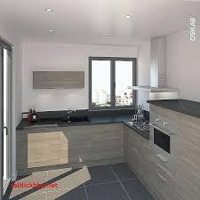 meuble cuisine exterieur inox meuble cuisine inox meuble cuisine exterieur inox pour idees de