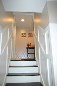 Remodeling Basement Stairs by 328 Best Basement Hallway Ideas Images On Pinterest Home