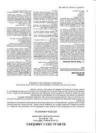 bureau de l ex ution des peines avec air b n p bull e d f e s d g d f