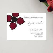 mehndi invitation cards henna party mehndi wedding invitations three flowers by soulful