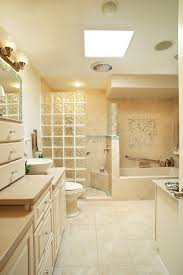 corian colors fashion other metro traditional bathroom decoration