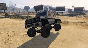 jeep hellcat 6x6 mercedes benz g63 amg 6x6 gta5 mods com