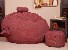 easy way huge bean bag chairs marku home design