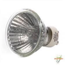 mr11 u0026 mr16 halogen lamps light bulbs energy avenue