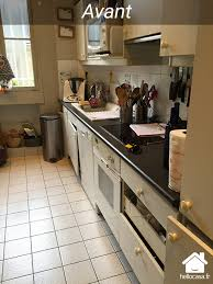 cout d une cuisine ikea j ai testé la pose de cuisine par hellocasa