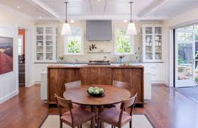 cuisine taupe mat kitchen color taupe always in fashion anews24 org
