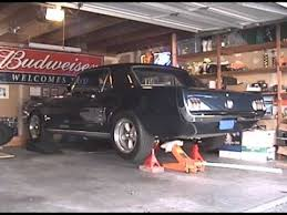 magnaflow vs flowmaster mustang mustang exhaust shoot out dynomax vt vs flowmaster 40 series