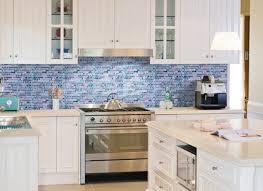 what is kitchen backsplash kitchen design kitchen backsplash glass tile ideas kitchen solid
