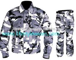 Digital Snow Camo Jacket Digital Snow Camo Jacket Suppliers And