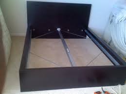 ikea bed frame assembly susan decoration
