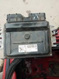 engine swap in nissan sunny 1991 b13 nissan datsun pakwheels