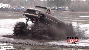 Ford Mud Trucks Gone Wild - admin author at legendarylist