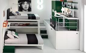 decoration ideas for small kids bedroom my desired home