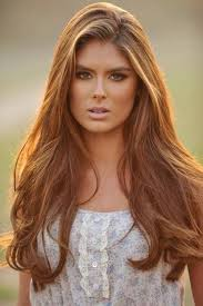light mahogany brown hair color with what hairstyle 134896951312208284 golden brown hair color clothing hairlove