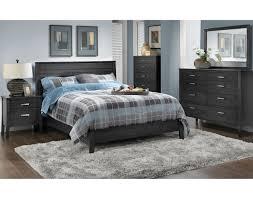 Painted Bedroom Furniture Grey Gray Bedroom Furniture For Elegant Vibe In Your Bedroom Afrozep