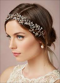 wedding tiara wedding tiaras a review reklamni plachty bannery
