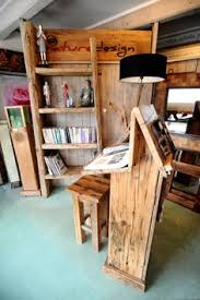 Toybox Shelf By Kansas Lumberjocks Com Woodworking Community by Miro Hudec Hudecmiro On Pinterest
