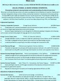 Best Resume Templates 2014 Best Resume Formats 2014 Http Www Resumeformats Biz Best Resume