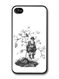 charles darwin tree of illustration evolution for iphone