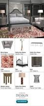 Home Design Gold Free Download Created With Design Home Wanna Be Designer Pinterest Designers