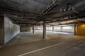 garage apts find covered parking in redwood city at township