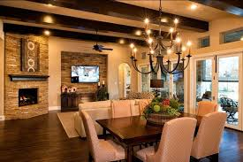 interiors homes model homes interiors home design ideas