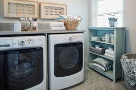 Countertop Clothes Dryer The 7 Best Washer U0026 Dryer Sets To Buy In 2017