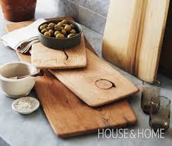 cutting board plates 45 best cutting boards images on wooden cutting boards