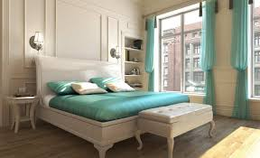 brown bedroom ideas bedroom bedroom with brown and turquoise color schemebrown ideas