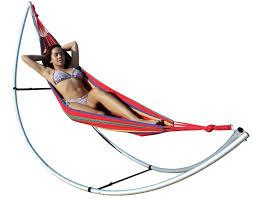 portable folding hammock skateglasgow com