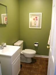 paint color for small bathroom paint for small bathrooms justget club