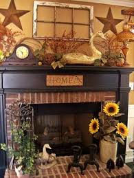 pictures rustic country decor ideas the architectural