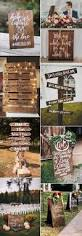 best 25 wedding signage ideas on pinterest wood wedding signs