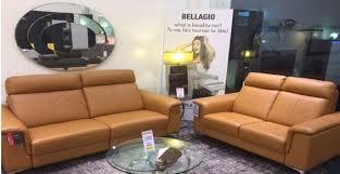 nicoletti canapé home center sainte geneviève des bois meubles salons italiens