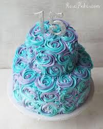 best 25 purple birthday cakes ideas on pinterest purple cakes