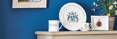 susan rose china english bone china u2013 personalised with passion