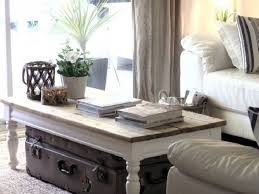 Decorating Coffee Tables Stylish Decorating A Coffee Table Coffee Table Decor Ideas