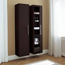 small bathroom cabinet ideas bathroom cabinets free standing for the small bathroom size