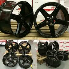teeside bmw aluwerks five alloy wheels for audi bmw ford mercedes seat