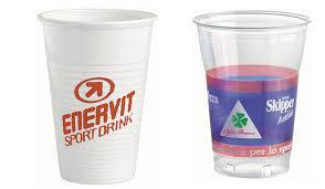 bicchieri di carta personalizzati bicchieri personalizzati bicchieri in plastica e