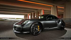 fashion grey porsche turbo s can a hellcat challenger beat the mighty gtr and 911 turbo s in a