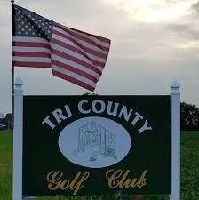 Calvert County Flag Tri County Golf Club Home Facebook