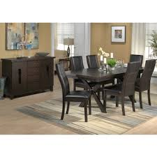 Dining Room Sets Canada Dining Room Collections Dining Sets Canada S