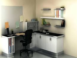 home office design uk 100 ikea home office design uk office design office