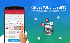 malware removal for android systweak anti malware android apps on play