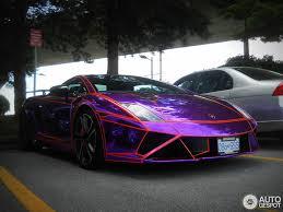 Lamborghini Murcielago Purple - lamborghini gallardo lp560 4 2013 16 august 2014 autogespot